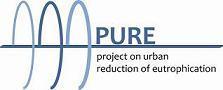 116_PURE_logo_web