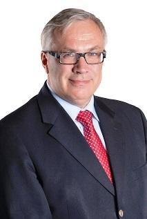 Peter Fagernäs