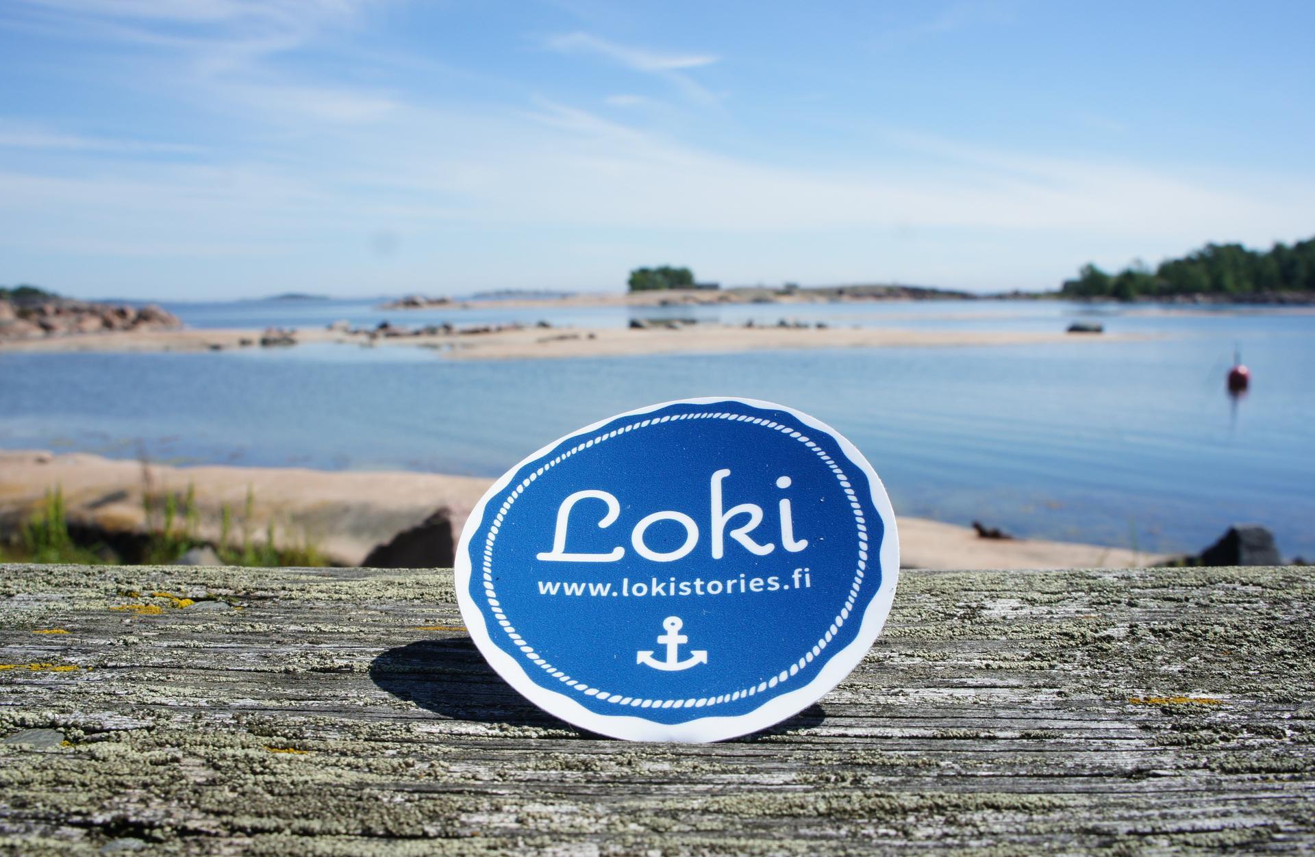 www.lokistories.fi