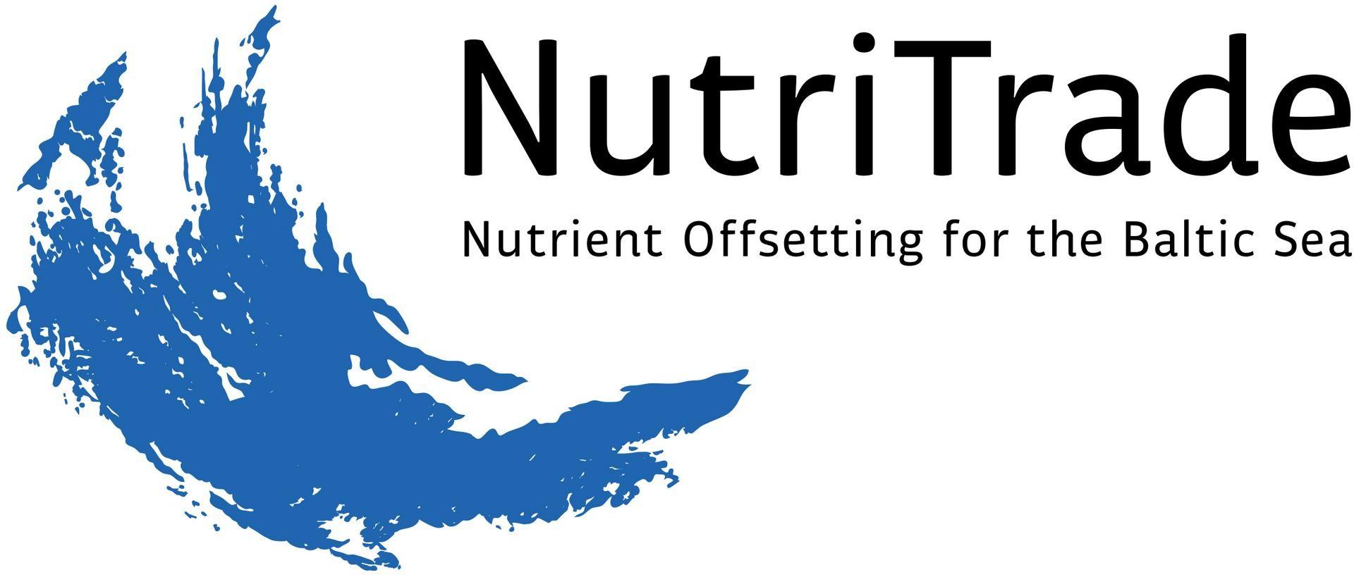 NutriTrade_logo_NOBS_basic_rgb