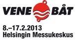 Venemessut-logo2013