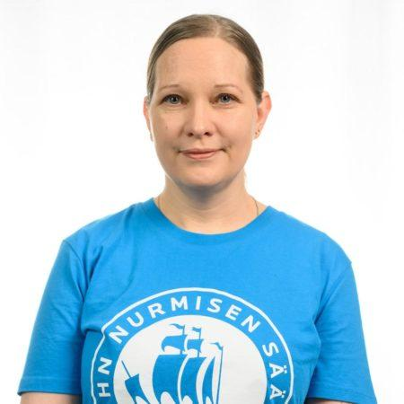 Miina Mäki